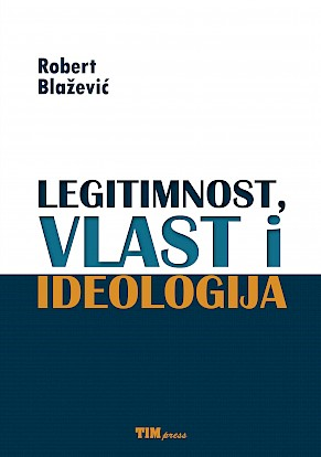 Legitimacy, Authority and Ideology